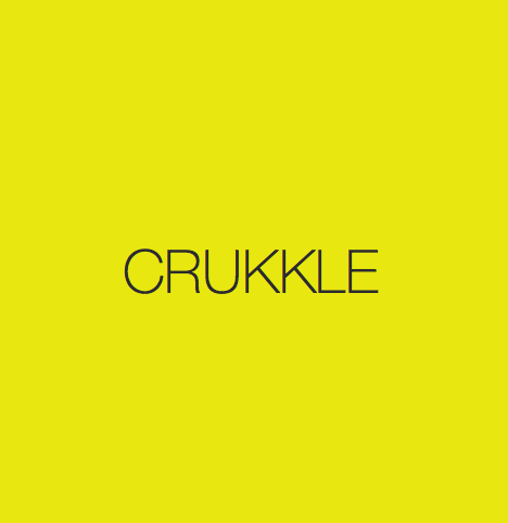 crukkle, angie and the cool network